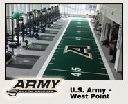 U.S. Army - West Point